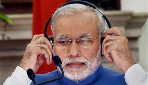 एक बच्ची ने Modi को दिया ये आदेश, अब प्रधानमंत्री करेंगे ऐसा काम