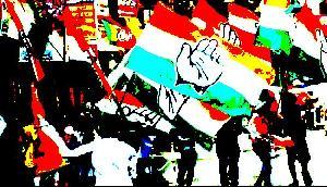 नागालैंड : चुनावी रणनीति में जुटी नागालैंड कांग्रेस