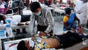 बीजेपी सरकार ने दिया बड़ा झटका, अब आसान नहीं होगा सरकारी अस्पताल में इलाज करवा पाना
