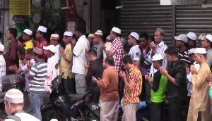 संदिग्ध बांग्लादेशी परिवारों का मामला, असम पुलिस की मदद लेगी यूपी सरकार
