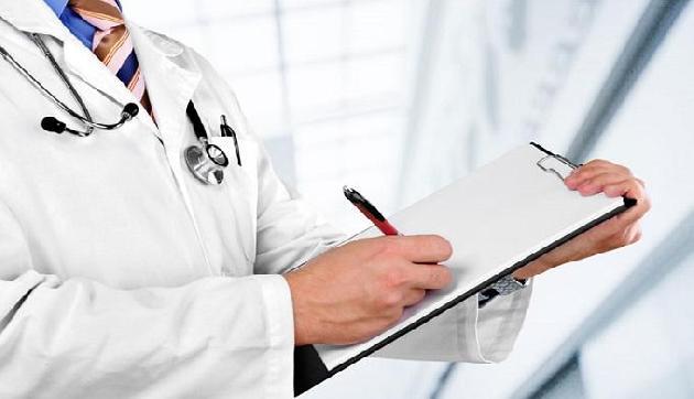 राष्ट्रीय स्वास्थ्य मिशन में 324 पदों पर निकली भर्ती, करें आवेदन