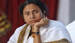 ममता बनर्जी का मोदी का बड़ा हमला, कहा इस गद्दार की वजह से भाजपा ने जीता चुनाव