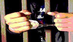 गौतस्करी के शक में हुई थी हत्या, पुलिस ने 11 लोगों को किया गिरफ्तार