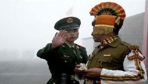 संसदीय समिति ने डोकलाम में चीनी निर्माण पर चिंता जताई