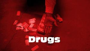 त्रिपुरा व मणिपुर से हो रही है ड्रग्स तस्करी, ट्रांजिट प्वाइंट बना बंगाल, ओड़िशा