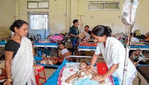 स्वास्थ्य सेवाओं की फीस में बढ़ोत्तरी का मामलाः कांग्रेस प्रमुख ने की सर्वदलीय बैठक की मांग