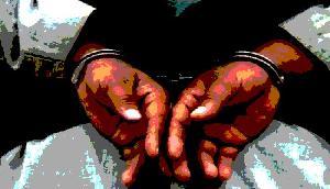 रेलवे के दो बड़े अधिकारी पुलिस रिमांड पर, जालसाजी का आरोप