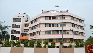 असम : लोक सेवा आयोग में निकली वैकेंसी, जल्दी करें आवेदन