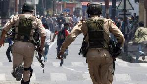 अरुणाचल प्रदेश के तीन जिलों में छह माह तक बढ़ाई गई AFSPA