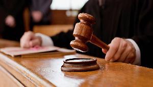 पति को भारतीय साबित करने के लिए महिला ने अदालत से की DNA टेस्ट की गुहार