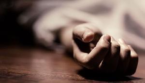 पुलिस से नहीं सुलझ पा रही गुत्थी, आत्महत्या पर रहस्य बरकरार