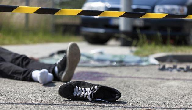 उत्तराखंड में सड़क हादसा, अरुणाचल के छात्र की हुई मौत