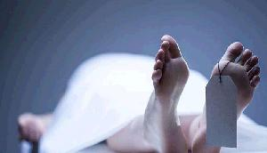 जापानी बुखार का कहर, असम के जोरहाट में अब तक 6 की मौत