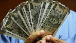 महज 6 साल में आपके पास हो जाएंगे 12 लाख रुपए, बस करना होगा ये काम