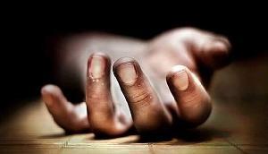 भीषण सड़क हादसे में 4 लोगों की मौत, कई घायल
