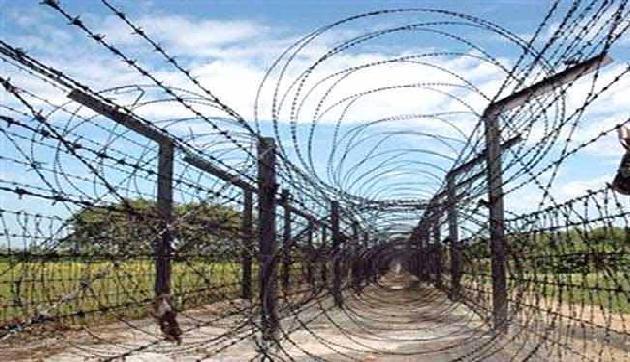 'मेघालय में सीमावर्ती इलाकों में घेराबंदी के कारण 100 परिवार हुए विदेशी'