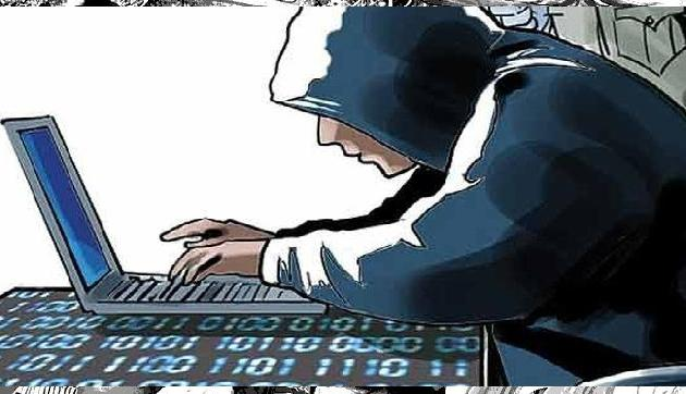 नॉर्थ-ईस्ट की महिलाओं ने सीखे ऑनलाइन फ्रॉड से बचने के तरीके