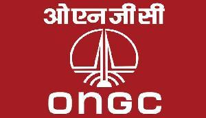 पर्यावरण नियमों का उल्लंघन करने पर ONGC पर 2.05 करोड़ रुपए का जुर्माना