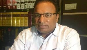 असम: विधानसभा में सेल्फी ली तो एंट्री पर लगा बैन, अब हुआ ये खुलासा