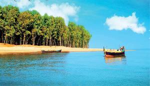 अनूठा भारत देखना है तो ओडिशा की इन पांच जगहों पर जरूर जाएं