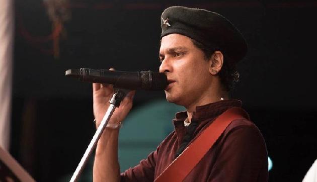 सेना के मेजर से भिड़ गया असम का मशहूर सिंगर, जानिए क्यों