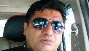 दोनों दलों की एकता भावी राजनीति की दिशा व दशा तय करेगी : चौहान