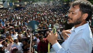 दिल्ली तक पहुंची नागरिकता संशोधन की आग, 70 संगठनों ने शुरू की बेमियादी भूख हड़ताल