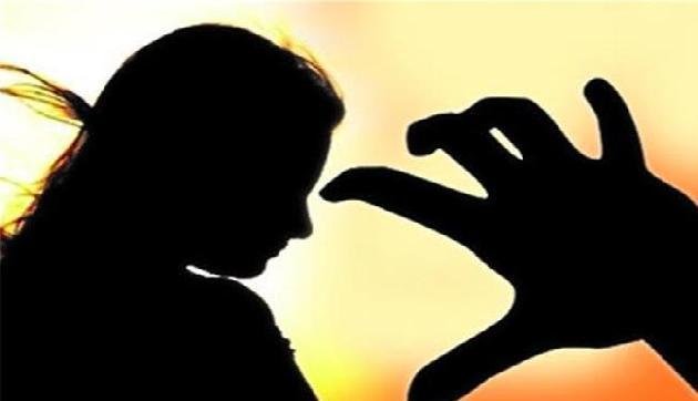 10 वीं का एग्जाम देने से पहले लड़की हुई थी स्कूल से गायब, असम पुलिस ने किया बरामद
