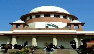 मणिपुर फर्जी एनकाउंटरः तत्काल सुनवाई करेगा सुप्रीम कोर्ट, जानिए क्या है पूरा मामला