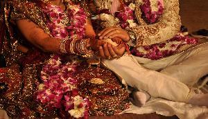 ये है सबसे छोटी शादी, दो घंटे में ही टूट गया रिश्ता, सच्चाई जानकर उड़ जाएंगे होश
