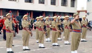 सिक्किम पुलिस में निकली बम्पर भर्ती, सैलेरी 23 हजार