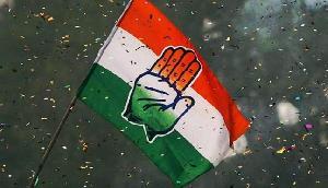 इन चुनाव में कांग्रेस की इस बार मुश्किल है डगर
