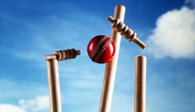 गेंदबाजों के नाम रहा रणजी मुकाबले का पहला दिन, रोहित शर्मा ने तीन, इरफान पठान ने झटके दो विकेट