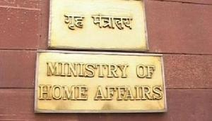 जगहों के नाम बदलने के लिए केंद्र सरकार को नागालैंड से मिले थे चार प्रस्ताव