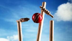 विजय हजारे ट्रॉफी मैच मे दिखा पंजाब का जलवा असम को 69 रन से हराया