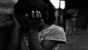 असम की बच्ची को जीआरपी और आरपीएफ ने बचाया, मानव तस्करी की आशंका