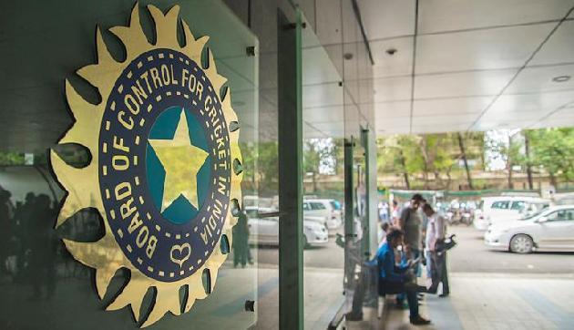 BCCI को नाराज कर, सीओए 10 राज्यों में नियुक्त करने जा रही है प्रेक्षक, जानिए पूरा मामला