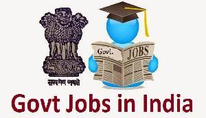 असम में सरकारी नौकरी की भरमार, अभी करें अप्लाई