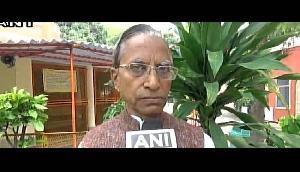 गंगा प्रसाद : मेघालय के नए राज्यपाल के बारे में जरूरी बातें