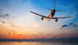 अरुणाचल हेलीकॉप्टर दुर्घटना से सबक लेते हुए DGCA ने राज्यों को VIP उड़ानों के प्रति किया आगाह