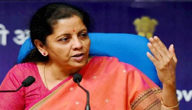 असम- भारत चीन की सीमा पर रक्षा मंत्री लेंगी सेना के युद्धभ्यास 'गगनशक्ति' का जायजा