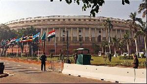 संसदीय लोकतंत्र की यात्रा पर पांच दिवसीय प्रदर्शनी आज से