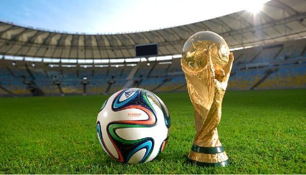 फीफा अंडर-17 विश्व कप का सेमीफाइनल गुवाहाटी से कोलकाता स्थानांतरित