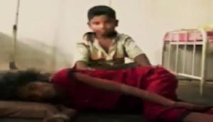 वायरल हुआ था असम के 8 साल के बच्चे का वीडियो, सच हैरान करने वाला