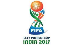 FIFA वर्ल्ड कप और टी-20 क्रिकेट मैच को लेकर गुवाहाटी में सुरक्षा कड़ी