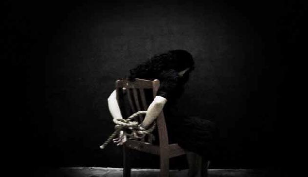 असम में बढ़ी महिलाओं के अपहरण की वारदातें, मोदी सरकार से जांच के लिए कहा