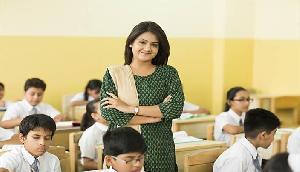 टीचर बनने का ख्वाब अब होगा पूरा असम सरकार ने निकाली बंपर भर्ती