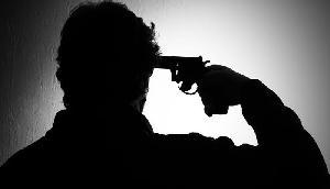 असम राइफल्स के जवान ने गुरदासपुर में गोली मारकर की आत्महत्या