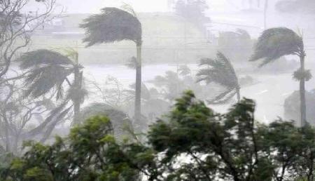सावधानः मौसम फिर दिखाएगा अपना रौद्र रुप, इस जगहों पर आंधी-तूफान के आसान, रहें सावधान