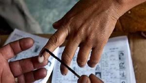 पंचायत चुनाव की मतगणना आज, सभी तैयारियां पूरी